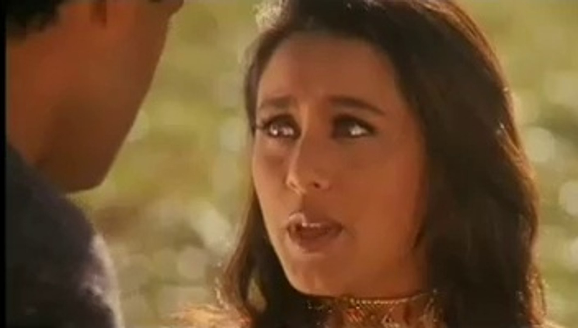 Kahin Piyar Ho na Jae Bobby Deol and Rani Mukerjee Hit Bollywood Song