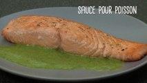 Comment faire une sauce pour saumon ? - Gourmand
