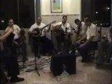 Ghlamallah  Abdelkader  01 été 2006  Mostaganem   Algérie  Musique Chaabi Melhoun Arabe
