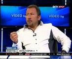 Sergen Yalcin Almanya Muhabbeti Video Lig  )))