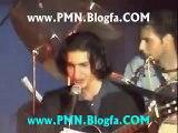 Mohsen Yegane -= nashkan delamo=- concert