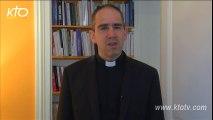 Père Rougé : la réforme du collège