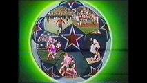 NASL: Vancouver Whitecaps at Tampa Bay Rowdies 5/17/1980