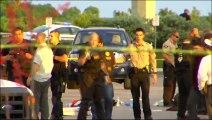 Fusillade meutrière entre bandes rivales de bikers à Waco au Texas
