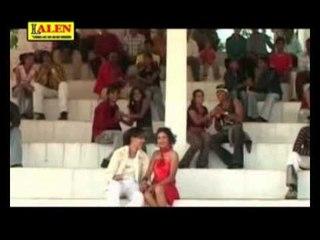 Just Chill (Gujarati Version) - Aare O Chamak Challo - Chori Garam Masala