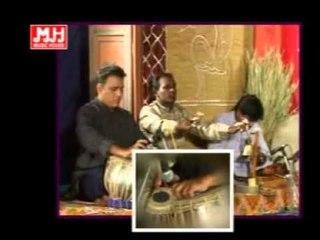 Avi Samadhi Shobhe Bajrangdasni - Santwani Part 25 - Gujarati Songs