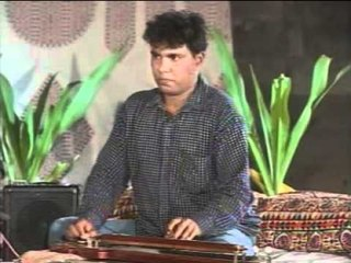 Amal Rachayo Te Dhani Ne - Santwani Part 3 - Gujarati Songs