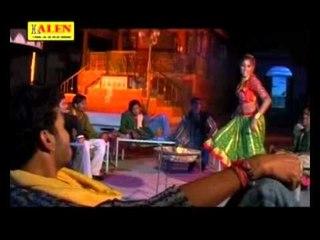 Gujarati Hot Song - Aah Uhh Thay Dhak Dhak Thay - Chori Garam Masala