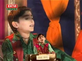 Harino Marag Part 5 Jagani Maya Jhuthi Re Gujarati