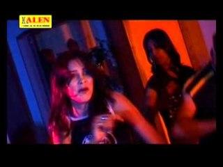 Gujarati Hot Song - Aa Chori Mari Par Mare - Chori Garam Masala