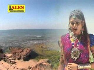 Gujarati Song - Aavya Aavya Kai Vilayatu - Valamiyo