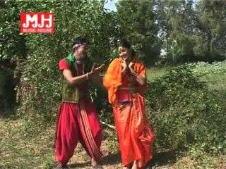 Gujarati Songs - Ali Ae Uchadi Jane Bajari - Chel Datardu