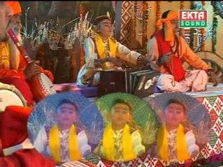 Badi Dur Nagari - Harino Marag (Part-7) - Gujarati Songs