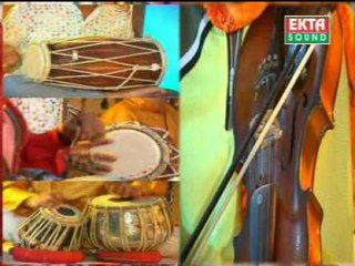 Aag Lagi Badi Bhari - Harino Marag (Part-7) - Gujarati Songs