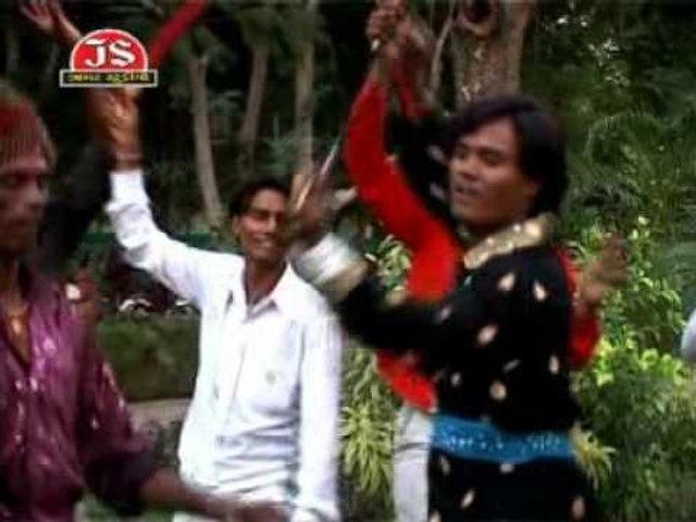 Gujarati Song - Ame Suryavanshi Re Ame - Bhav Bhav Ni Preet