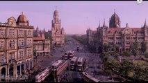 Fifi (Bombay Velvet) Ranbir Kapoor Anushka Sharma (Full HD 720p) (Mastipur.Com)
