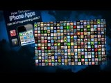 How To Make iPhone Apps Without Programming Skills - Make Money With iPhone Apps!