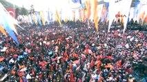 Gaziantep - Vatan Partili Gültekin İşçi Hareketi, Meclisteki Partilere Şok Yaşatacak
