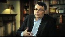 !2013 Депутат Евгений Федоров о российском суверенитете