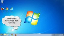 IE Tab for Firefox Crack - Free Download 2015 - video
