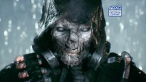 PS4 - The Best Games Trailer 2015