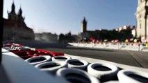 Forza Motorsport 5 trailer d'annonce