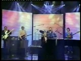 Jerry Lee Lewis   Arsenio Hall Show 1989 Great Balls Of Fire -  Whole Lotta Shakin Goin On