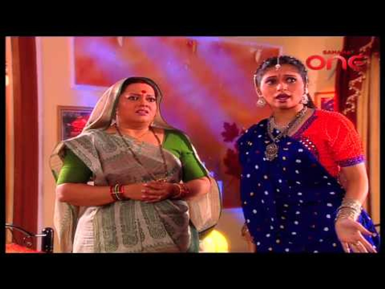 Chacha Chaudhary - Episode No  49
