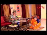 Chacha Chaudhary - Episode No  50 - video dailymotion