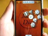 Mach Dice 2.0 for the iPhone