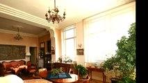 Vente - Appartement Nice (Baumettes) - 1 080 000 €