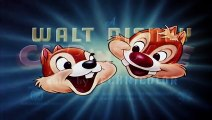 Chip And Dale Donald Duck - Donald Duck Cartoons Full Episodes - New Chip And Dale 2015 - EP1
