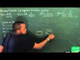 003 / Généralités sur les fonctions / Déterminer l'ensemble de définition d'une fonction (2)