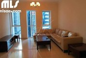 Fully Furnished 2 Bedroom Available in JLT Saba Tower - mlsae.com