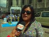 Una nueva aplicación permite tener a Quito en tus manos