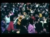 DJ OzYBoY - Marvin Gaye - Whats Goin On - 2008 Remix