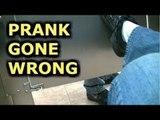 Poop Pranks Compilation (PRANKS GONE WRONG) - Pranks Compilation - Public Pranks 2014