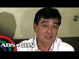 Critics not satisfied to Binay's speech