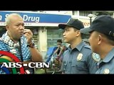 PNP to deploy more cops to crime-prone areas
