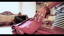Vadiko tiako--Gasy Lady clips gasy 2015