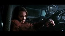 Marion Cotillard dans The Dark Knight Rises