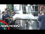 5 more fatalities of sunken RORO recovered