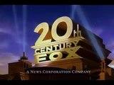 Donnie Darko trailer oficial 2001 / Donnie Darko - Official Trailer [2001]