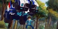 Transformers: Robots In Disguise (2015) [Serie En Transmisión] [Ver Online] [Latino] [Full