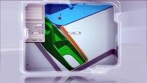 Siemens PLM NX 8 - Overview