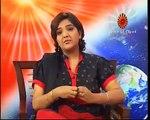 Systematic meditation technique to healing terminal disease LifeSkills 10 BK Shivani Dr Girish Patel