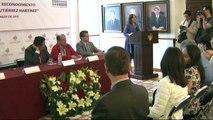 GDL Noticias - Descartan amenazas a comerciantes del mercado Corona
