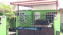 Noticieros Televisa Veracruz - Profeco contra CFE