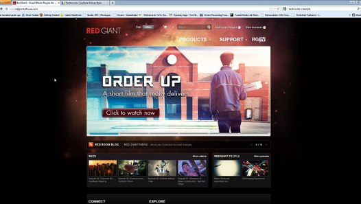 Install LUT buddy for Adobe Premiere Pro and After Effects
