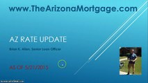 Brian Allen | Gilbert AZ Loan Officer | Arizona Mortgage | Home Commercial Phoenix Loans | 5-21-15